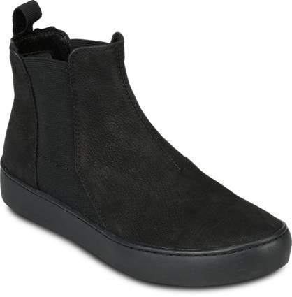 Vagabond Vagabond Chelsea-Boots - ZOE