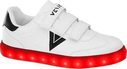 Venice Enfants Sneaker LED