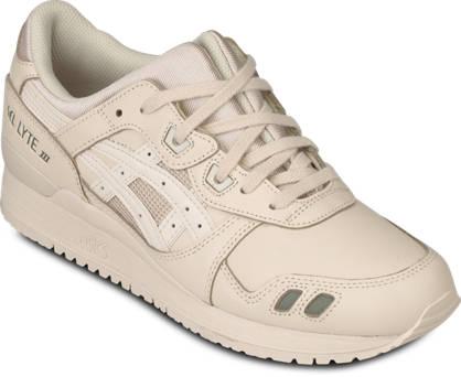 Asics Asics Sneaker - GEL-LYTE III