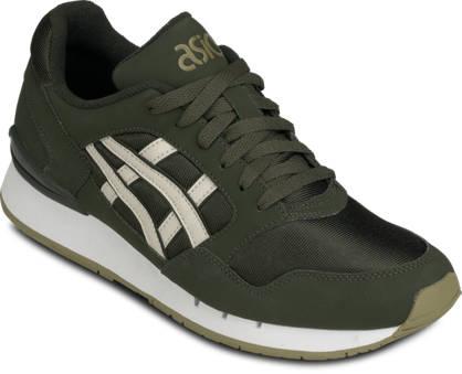 Asics Asics Sneaker - GEL-ATLANTIS