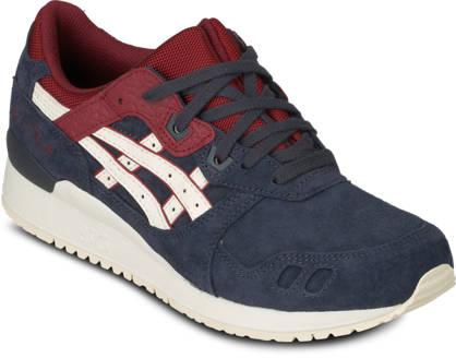 Asics Sneaker - GEL-LYTE III