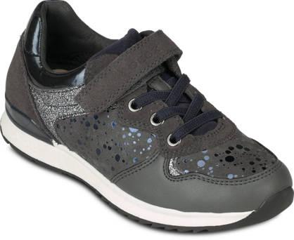 GEOX GEOX Sneaker -SNEAKER MAISIE