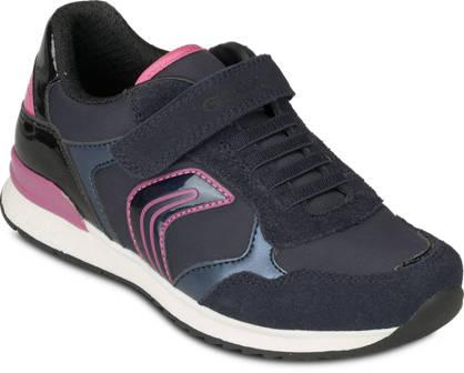GEOX GEOX Klett-Sneaker
