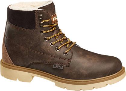 Fila Fila Boot Hommes