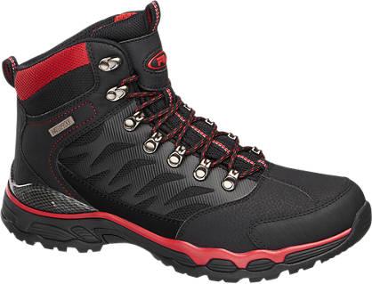 Fila Cipele za planinarenje