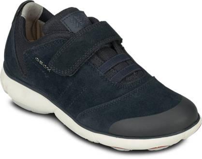 GEOX GEOX Sneaker