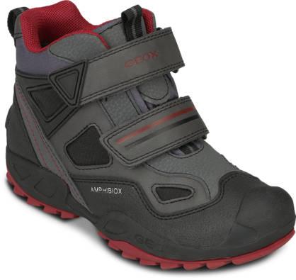 GEOX GEOX Mid-Cut Boots