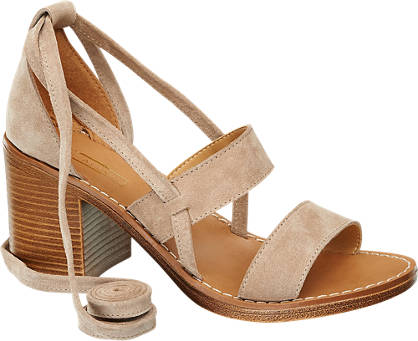 5th Avenue 5th Avenue Sandalette Damen