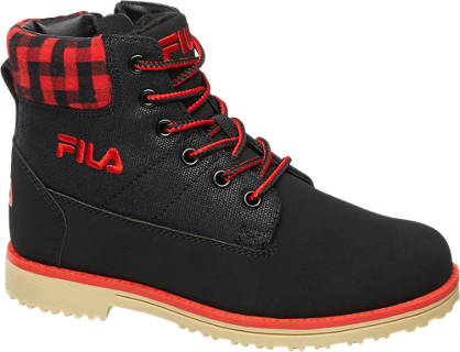 Fila Fila Boot Kinder