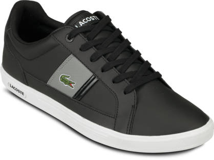Lacoste Lacoste Schnürschuh - EUROPA