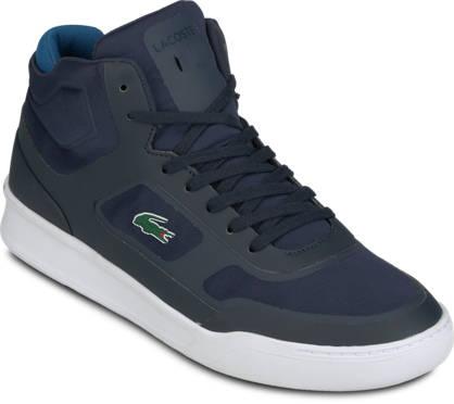 Lacoste Lacoste Mid-Cut Sneaker - EXPLORATEUR MID