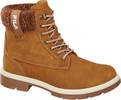 Fila Fila Boot à lacet Femmes