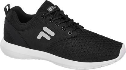 Fila Fila Sneaker Donna
