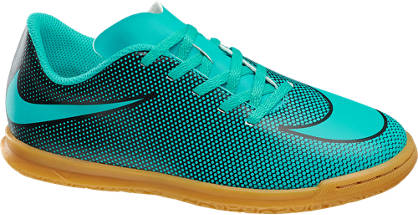 Nike Nike Bravata Indoor Enfants