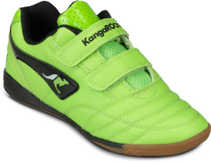 KangaRoos KangaRoos Hallenschuh - POWER COURT