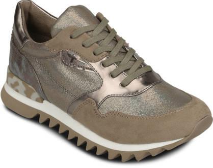 Tamaris Tamaris Sneaker - SOYA-1T
