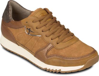 Tamaris Tamaris Sneaker - MONDEO-2T