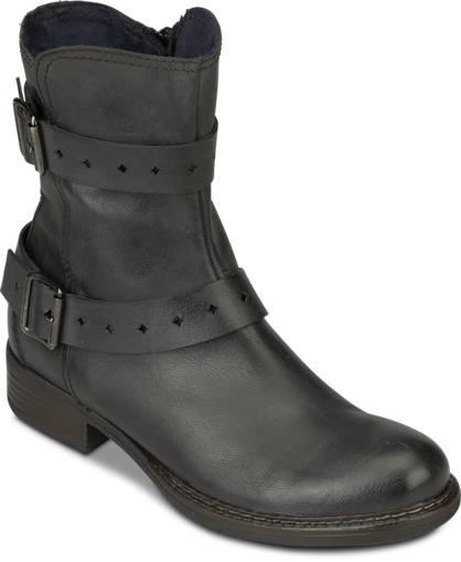 Tamaris Tamaris Biker-Boots - MANDY