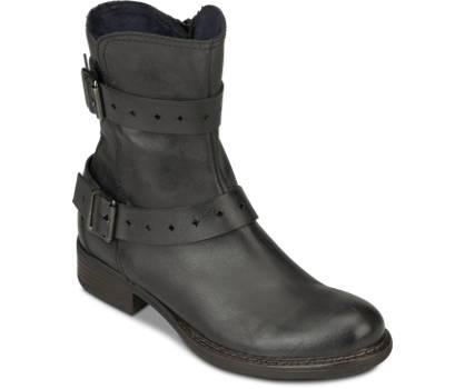 Tamaris Biker-Boots