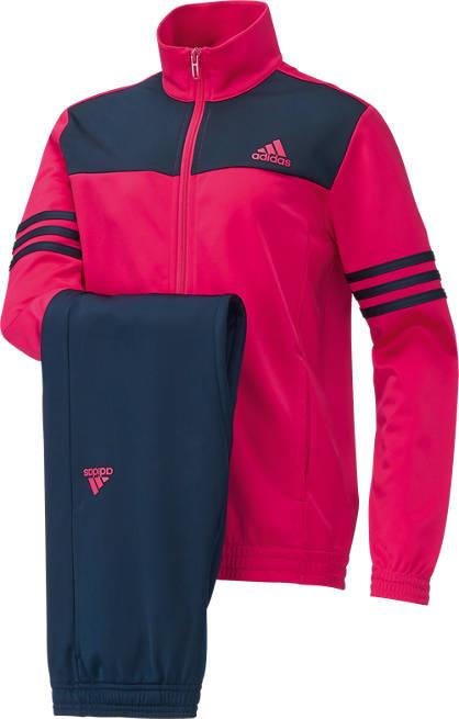 Adidas adidas Survêtements d'entraînement Filles
