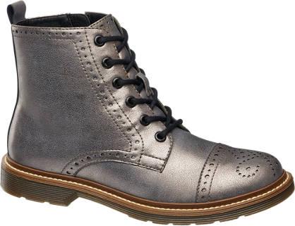 Catwalk Catwalk Boot da allacciare Donna