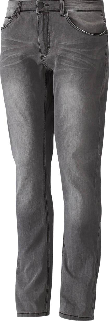 Black Box Black Box Jeans Hommes