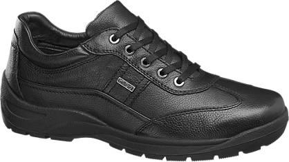 Gallus Gallus Chaussure à lacet Hommes