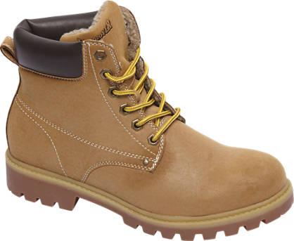 Landrover Landrover Boot Uomo