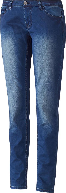 Black Box Black Box Jeans Damen