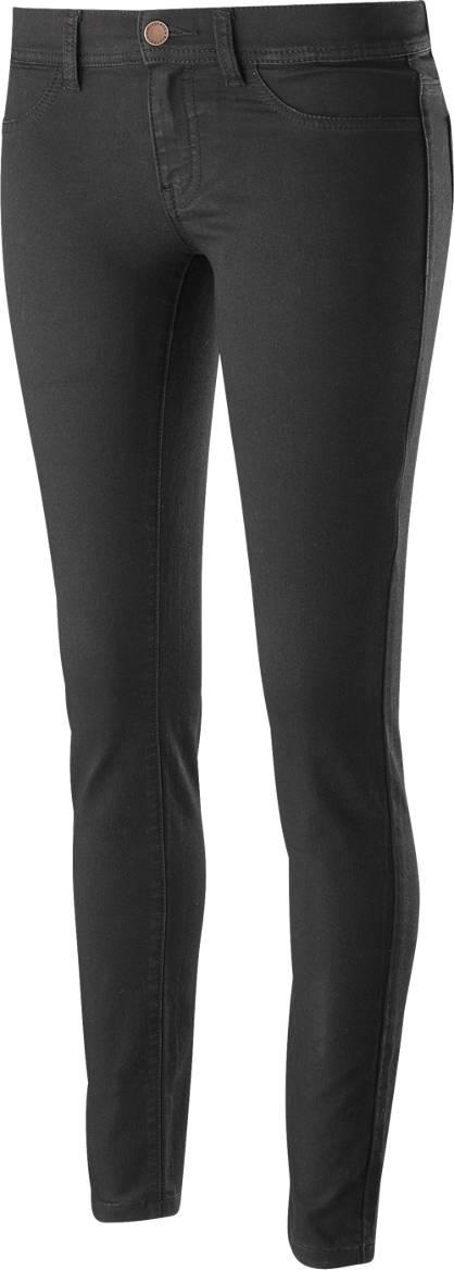 Black Box Black Box Jeans Femmes