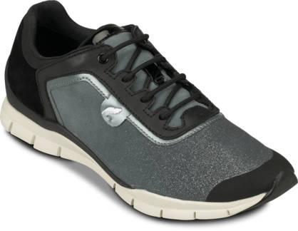 GEOX GEOX Sneaker - D SUKIE