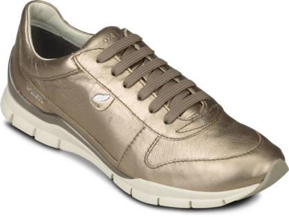 GEOX GEOX Sneaker - S SUKIE