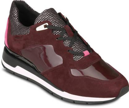 GEOX GEOX Sneaker - D SHAHIRA