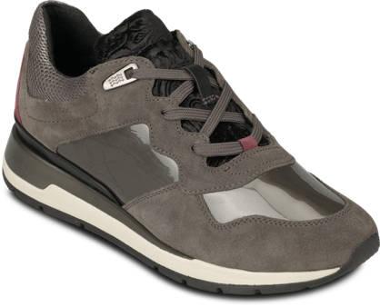 GEOX GEOX Sneaker - S SHAHIRA