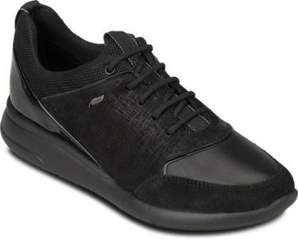 GEOX GEOX Sneaker - D OPHIRA