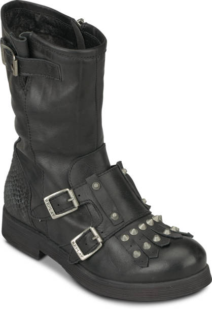 Replay Replay Boots - NOIES