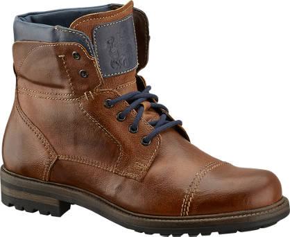 Fretzmen Fretzmen Boot Hommes