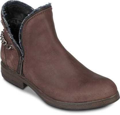 Replay Replay Stiefelette - PANDY