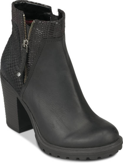 Replay Replay Stiefelette - BISET