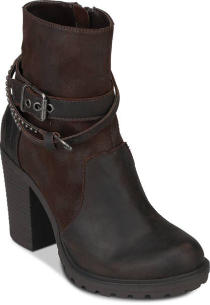 Replay Replay Stiefelette - SANDER