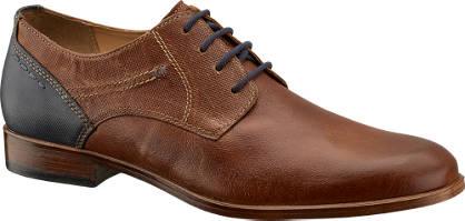 Fretzmen Fretzmen Chaussure de business Hommes