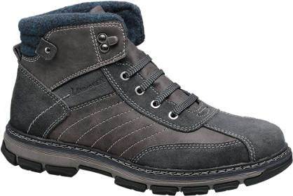 Landrover Landrover Boot Hommes