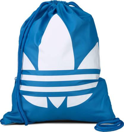 adidas Originals adidas Gym-Sack - TEFOIL