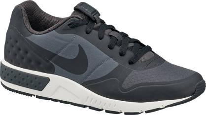 Nike Nike Nightglazer LW Hommes