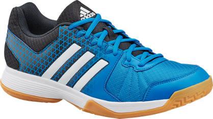Adidas adidas Ligra 4 Herren