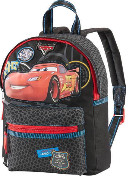 Cars Cars Zaino Bambini