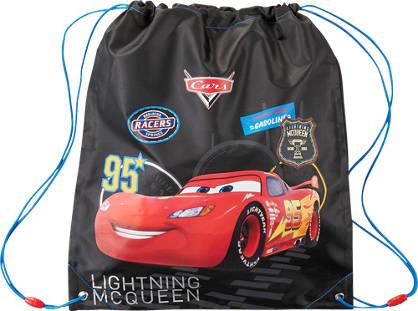 Cars Cars Gymbag Kinder