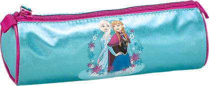 Disney Frozen Frozen Etui Filles