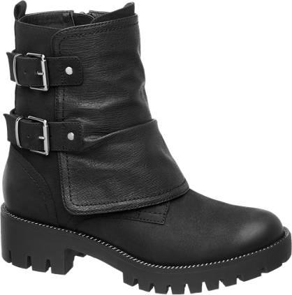 Catwalk Catwalk Boot Damen