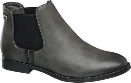 Graceland Graceland Chelsea Boot Femmes